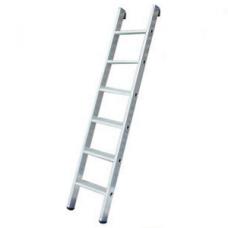 Лестница алюминиевая 2 м