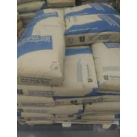 Цемент М400 (II/A-Ш 32.5 Б) Сухой Лог, 50кг 30шт/подд