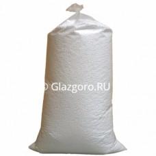 Вспененный полистирол (дробленка 0,5м3/меш)